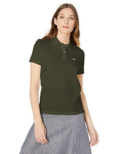 dbbec894 Women's Classic Fit Short Sleeve Polo