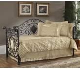 Hillsdale furniture Mercer Daybed