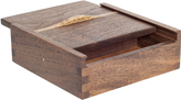 Sacred Objects Box