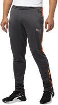 Puma Flicker Men's Training Pants