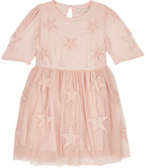 Stella McCartney SALLY COTTON DRESS