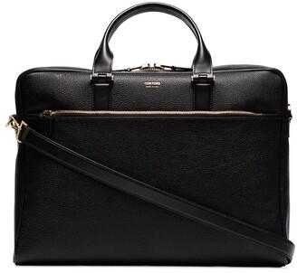 Tom Ford Classic Briefcase Bag