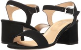 Cordani Neda Women's Sandals
