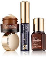Estee Lauder Beautiful Eyes: Repair + Renew for a Youthful, Radiant Look