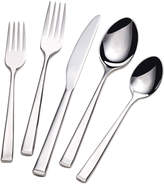 Towle® Living Satin Dream Forged 20 Piece Flatware Set