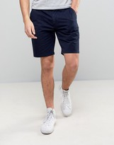 Paul Smith PS PS by Chino Shorts Slim Fit in Navy