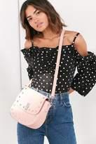 Skinnydip Rhiannon Crossbody Bag