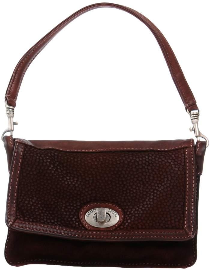 Caterina Lucchi Handbags - Item 45362812XB