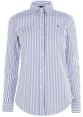 Lauren Ralph Lauren Ralph Lauren Jamelko Shirt