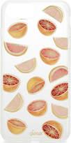 Sonix Citrus iPhone 6 & 6S Plus/7 Plus case