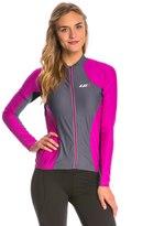 Louis Garneau Women's Ventila LS Cycling Jersey 8114911