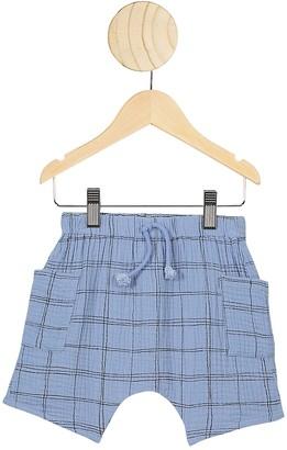 Cotton On Jordan Shorts (Baby Boys)
