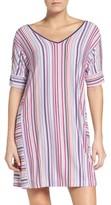 DKNY Women's Stretch Modal Sleep Shirt