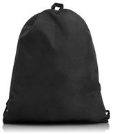 George Black Swim Bag