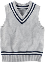 Carter's Sweater Vest