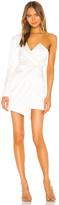 NBD Vanity Mini Dress