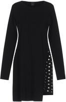 Pinko Short dresses - Item 34747116