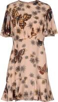 Valentino Short dresses - Item 34796794