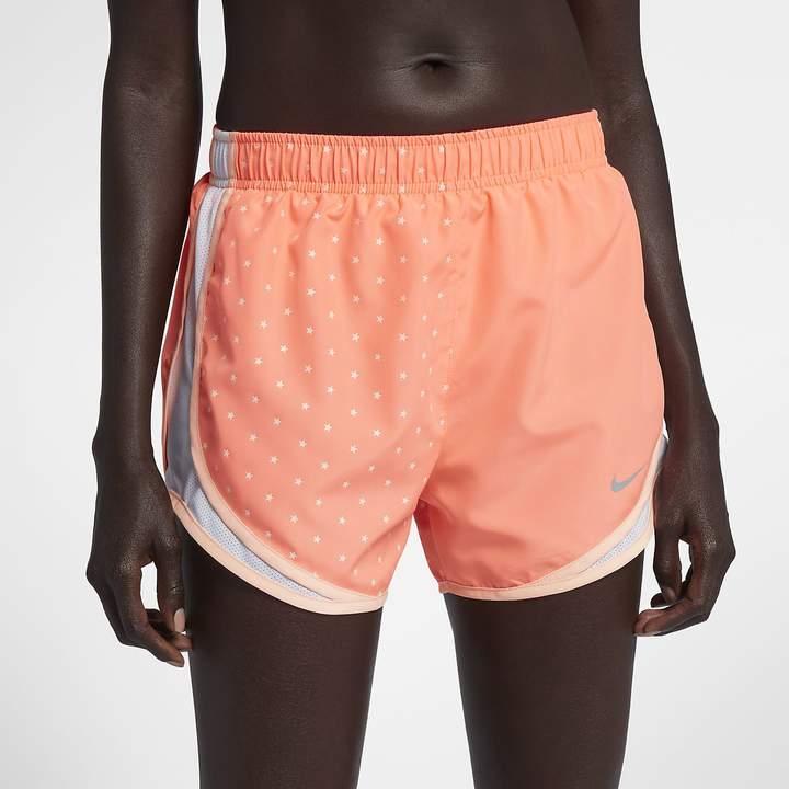 Nike Women's Running Shorts Dri-FIT Tempo