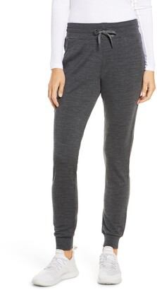 Icebreaker Crush Jogger Pants