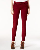Tommy Hilfiger Sonoma Wash Skinny Jeans, Only at Macy's