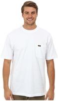 Pendleton S/S Deschutes Pocket T-Shirt
