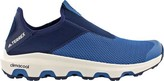 adidas Men's Terrex Climacool Voyager Slip On Water Shoe