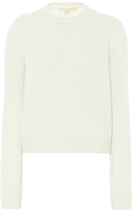 Brock Collection Rucola cashmere sweater