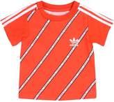 adidas T-shirts - Item 12041557