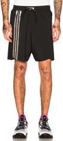 adidas x Kolor Track Shorts