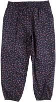Caramel Baby & Child Casual pants - Item 13080150