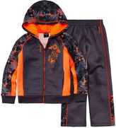 Reebok Angle Set - Preschool Boys 4-7