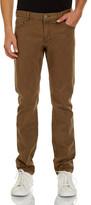 SABA Devon 5 Pocket Pant