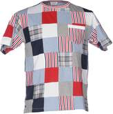 Thom Browne T-shirts - Item 12067881