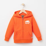 Roots Toddler Original Full Zip Hoody