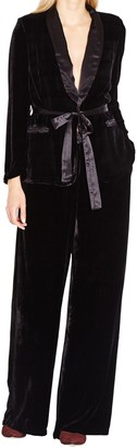 Ghost Leila Trousers