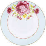 Pip Studio Floral Soup Bowl