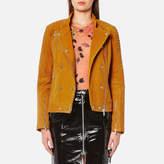 Gestuz Women's Mola Jacket