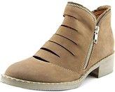 Gentle Souls Women's Bailey Boot