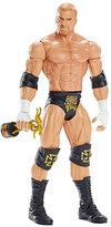 Disney WWE Triple H Basic Figure