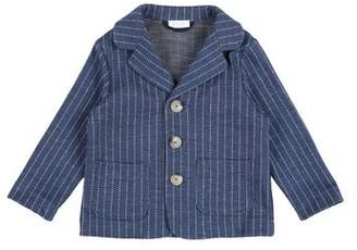 Il Gufo Suit jacket