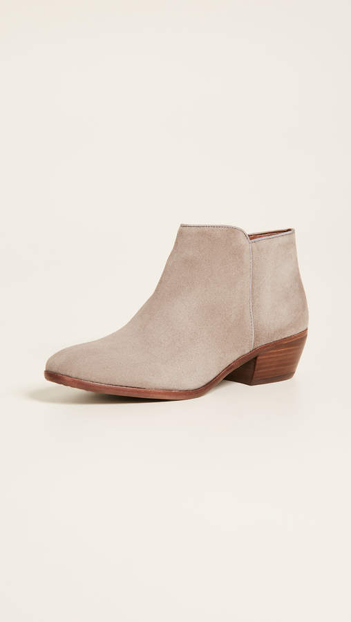 c82cb2e5b Petty Boots - ShopStyle