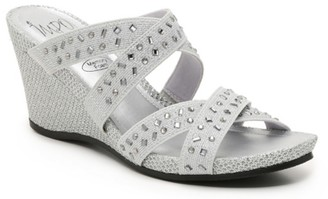 Impo Vision Wedge Sandal