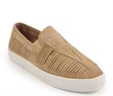 Joie Huxley - Slip On Sneaker