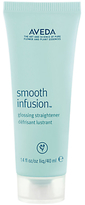 Aveda Smooth InfusionTM Glossing Straightener, 40ml
