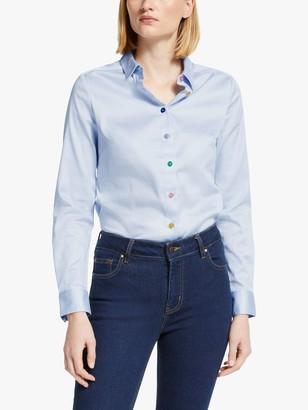 Boden Grace Shirt
