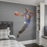 Fathead Golden State Warriors Kevin Durant Wall Decal by