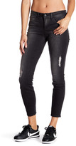 Articles of Society Sarah Distressed Skinny Jeans