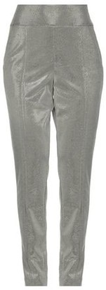 Mason by Michelle Mason Casual trouser