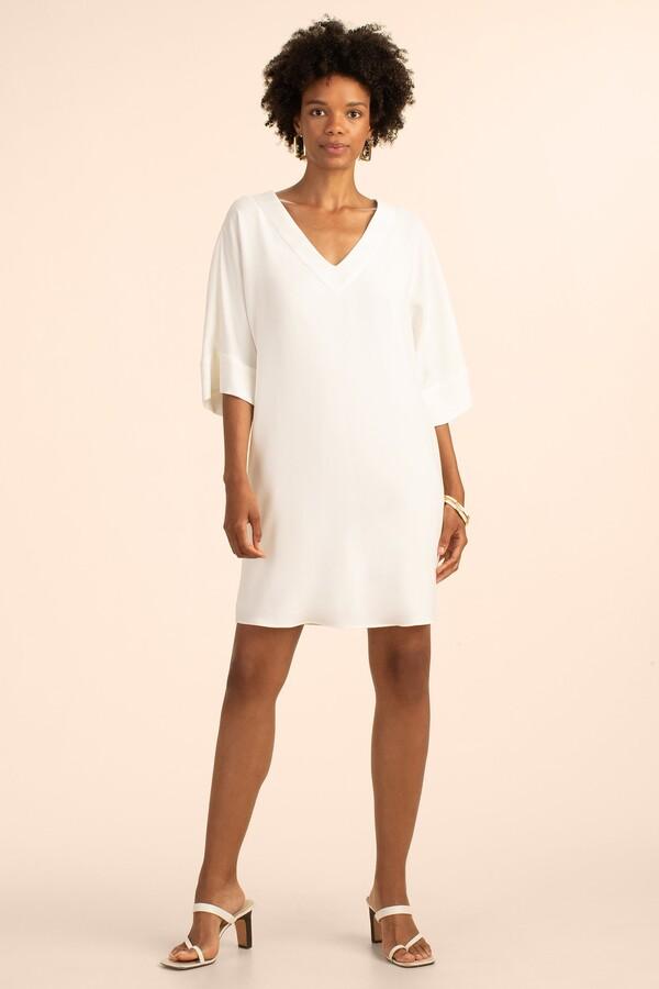 Thumbnail for your product : Trina Turk Dellia 2 Dress